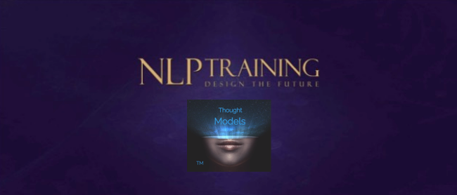 NLP 2020 Training Schedule